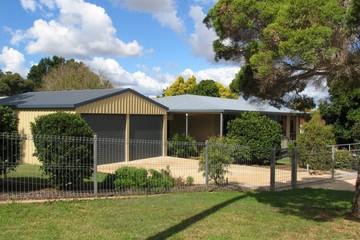Recently Sold 31 Fairview Drive, KINGAROY, 4610, Queensland