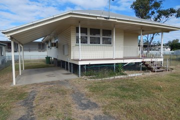 Recently Sold 33 Yeates Crescent, DYSART, 4745, Queensland