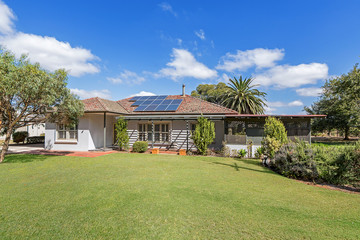Recently Sold 40 Westbourne Street, LANGHORNE CREEK, 5255, South Australia
