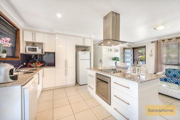 Recently Sold 49 Numeralla Ave, ASHMORE, 4214, Queensland
