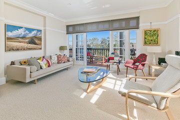 Recently Sold 2/43 Blues Point Road, MCMAHONS POINT, 2060, New South Wales