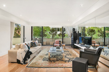 Recently Sold 3A/2-22 Knox Street, DOUBLE BAY, 2028, New South Wales