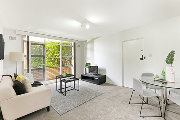 Recently Sold 3/438 Sydney Road, BALGOWLAH, 2093, New South Wales
