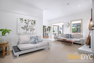 Recently Sold 9 Hillside Road, NEWPORT, 2106, New South Wales