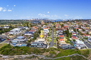 Recently Sold 4 George Street, DOVER HEIGHTS, 2030, New South Wales