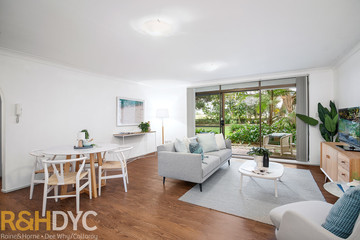 Recently Sold 10/27-31 Kingsway, DEE WHY, 2099, New South Wales