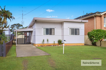 Recently Sold 50 Watkin Avenue, WOY WOY, 2256, New South Wales