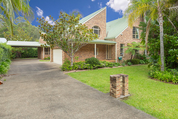 Recently Sold 35 Newth Place, SURF BEACH, 2536, New South Wales