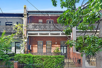 Recently Sold 76 Boundary Street, PADDINGTON, 2021, New South Wales