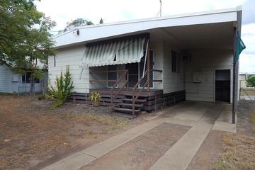 Recently Sold 61 Winterer Crescent, DYSART, 4745, Queensland