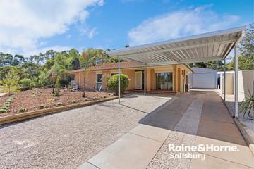 Recently Sold 39 McEvoy Drive, SALISBURY EAST, 5109, South Australia