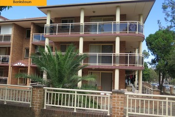 Recently Sold 14/45-47 Reynolds Avenue, BANKSTOWN, 2200, New South Wales
