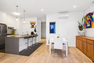 Recently Sold 12/79 Macpherson Street, WARRIEWOOD, 2102, New South Wales