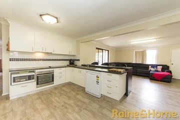 Recently Sold 101 Scott Court, NARROMINE, 2821, New South Wales