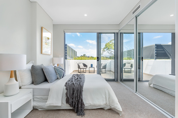 Recently Sold 61/62-70 Gordon Crescent, LANE COVE, 2066, New South Wales