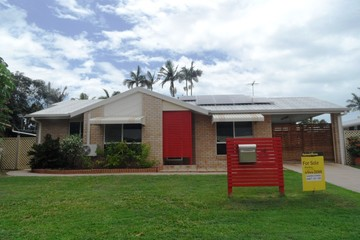 Recently Sold 6 Broomdykes drive, BEACONSFIELD, 4740, Queensland