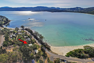 Recently Sold 385 White Beach Road, WHITE BEACH, 7184, Tasmania
