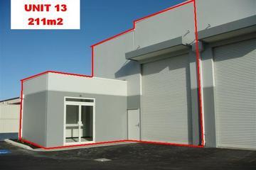 Recently Sold 13,65 Gordon Road, GREENFIELDS, 6210, Western Australia