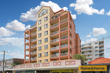 Recently Sold 8/38 Bay Street, ROCKDALE, 2216, New South Wales