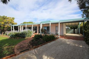 Recently Sold 4 Power Terrace, PORT LINCOLN, 5606, South Australia