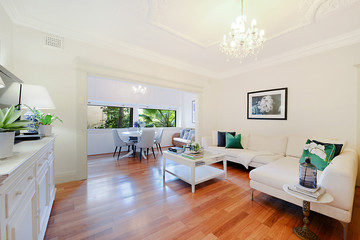 Recently Sold 2/16 Cranbrook Road, BELLEVUE HILL, 2023, New South Wales