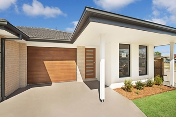 Recently Sold 102 Pershing Place, TANILBA BAY, 2319, New South Wales