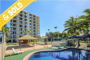 Recently Sold 51/32 Kent Street, WEST GLADSTONE, 4680, Queensland