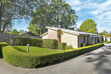 Recently Sold 3/55 Biggera Street, BRAEMAR, 2575, New South Wales