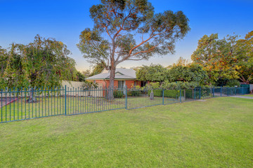 Recently Sold 4 James Street, HILL TOP, 2575, New South Wales