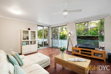 Recently Sold 8/18-20 Goodwin Street, NARRABEEN, 2101, New South Wales