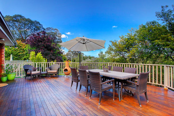 Recently Sold 12 Cooke Place, MOSS VALE, 2577, New South Wales