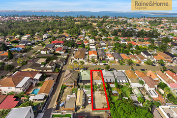 Recently Sold 5 Campbell Street, RAMSGATE, 2217, New South Wales