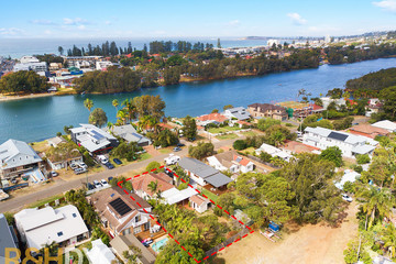 Recently Sold 28 Wimbledon Avenue, NORTH NARRABEEN, 2101, New South Wales