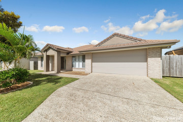 Recently Sold 175 MALE ROAD, CABOOLTURE, 4510, Queensland