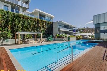 Recently Sold 10/5 Alexandra street, PADDINGTON, 4064, Queensland