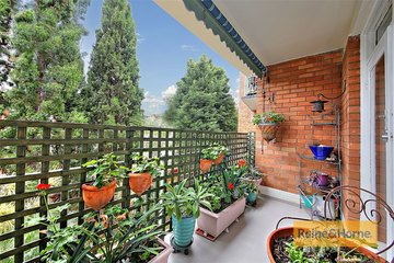Recently Sold 6/2 Blackwood Avenue, ASHFIELD, 2131, New South Wales