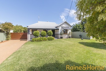 Recently Sold 335 Macquarie Street, DUBBO, 2830, New South Wales