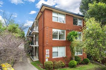 Recently Sold 18/8 Webbs Avenue, ASHFIELD, 2131, New South Wales