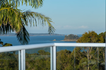 Recently Sold 53 Ridge Street, CATALINA, 2536, New South Wales