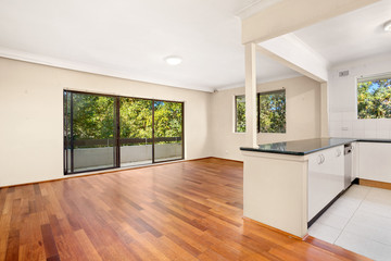Recently Sold 6/613 Old South Head Road, ROSE BAY, 2029, New South Wales
