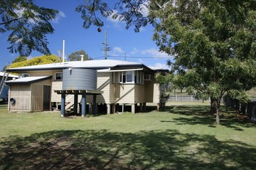 Recently Sold 23 ELIZABETH STREET, MUNDUBBERA, 4626, Queensland