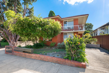 Recently Sold 4/64 Alt Street, ASHFIELD, 2131, New South Wales