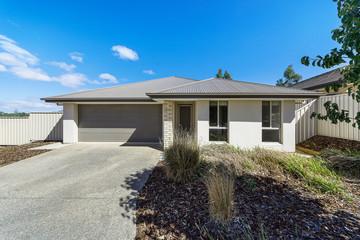Recently Sold 75 Hampden Way, STRATHALBYN, 5255, South Australia