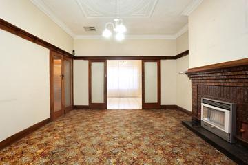 Recently Sold 24 Bell Street, COBURG, 3058, Victoria