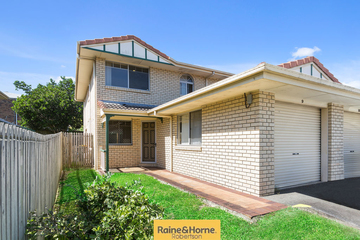 Recently Sold 9/10 Lawrence Close, ROBERTSON, 4109, Queensland