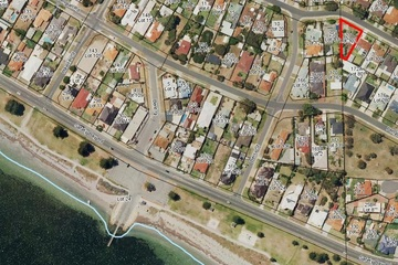 Recently Sold 27 Janet Rd, SAFETY BAY, 6169, Western Australia