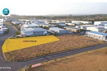 Recently Sold (Lot 93)/15 Riverside Drive, Mayfield West, 2304, New South Wales