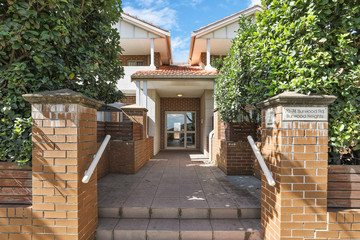 Recently Sold 10/70-74 Burwood Road, BURWOOD HEIGHTS, 2136, New South Wales
