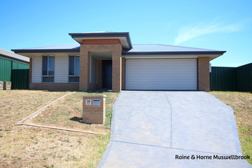 Recently Sold 38 Jeans Street, MUSWELLBROOK, 2333, New South Wales