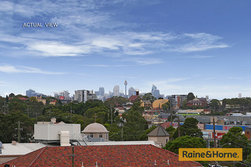 Recently Sold 3/2-4 Parker Street, ROCKDALE, 2216, New South Wales